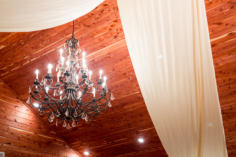 Cedar_Ridge_Wedding_Venue_18.jpg