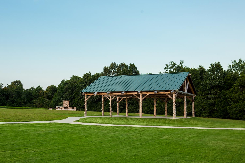 Cedar_Ridge_Wedding_Venue_31.jpg