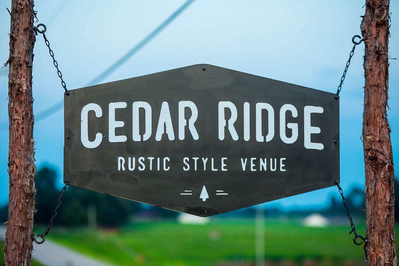 Cedar_Ridge_Wedding_Venue_36.jpg