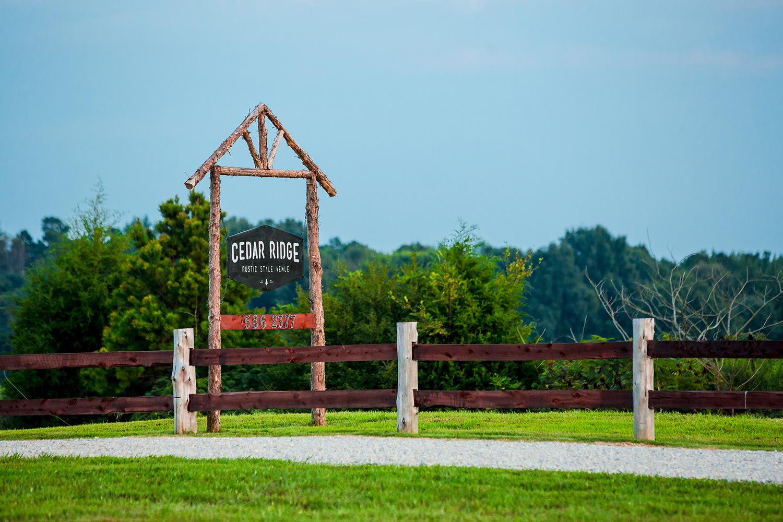 Cedar_Ridge_Wedding_Venue_35.jpg