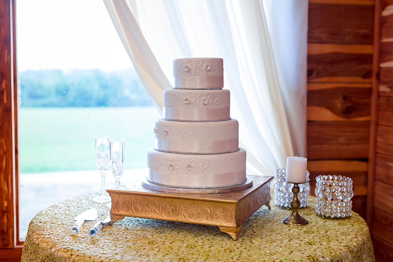 Cedar_Ridge_Wedding_Venue_22.jpg