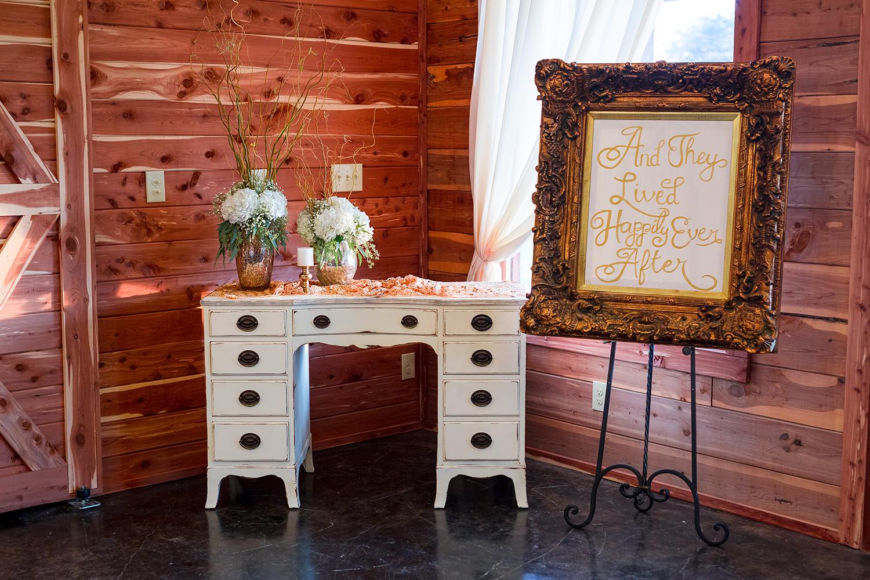Cedar_Ridge_Wedding_Venue_23.jpg