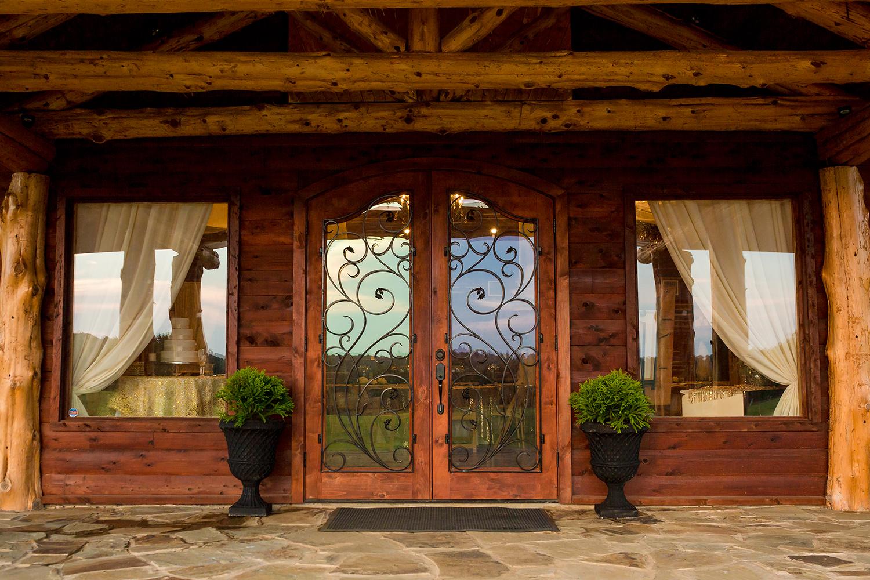 Cedar_Ridge_Wedding_Venue_26.jpg
