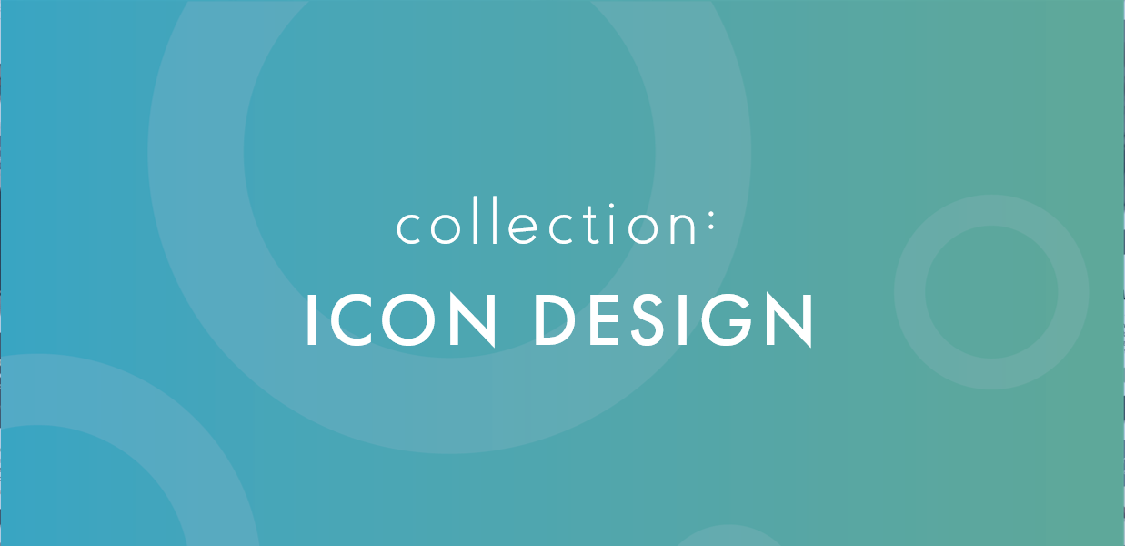 Icon sets I have illustrated and built for company learning management systems and eLearnings.