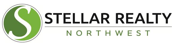 Stllar-Logo.png