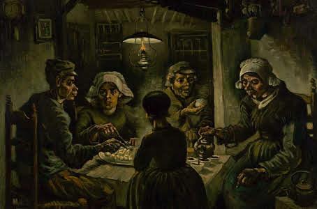 the Potato Eaters.jpeg