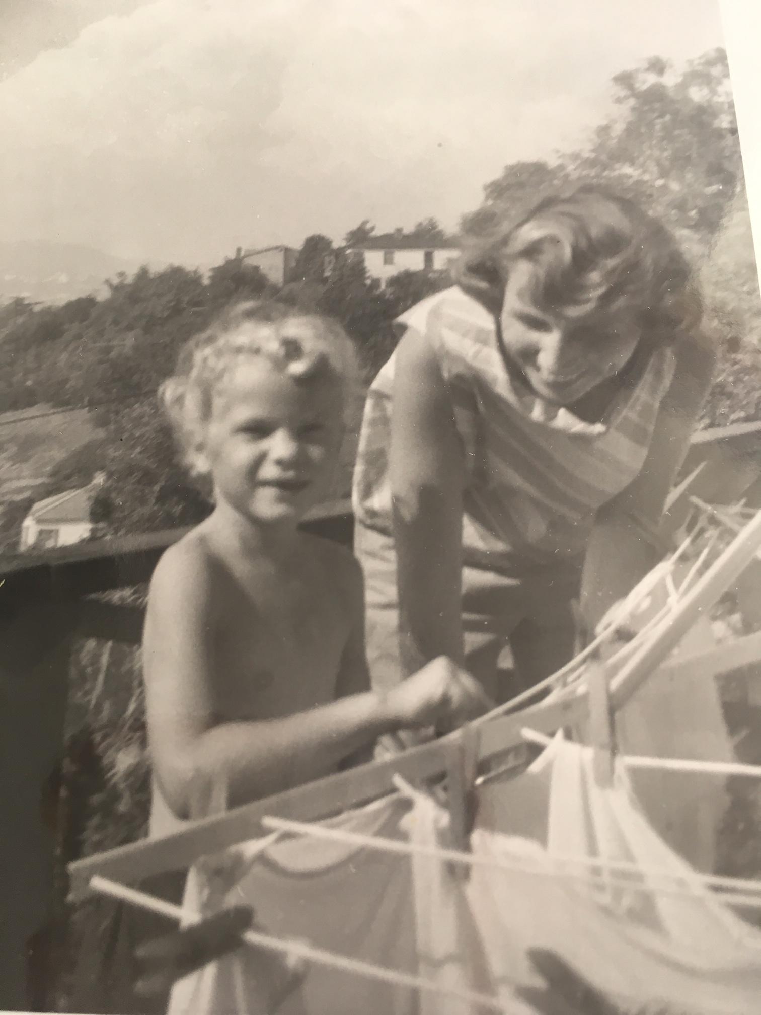 Margie and Me.JPG
