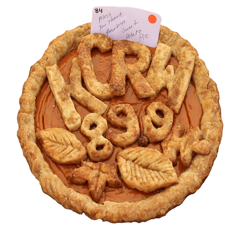 pie-18.png
