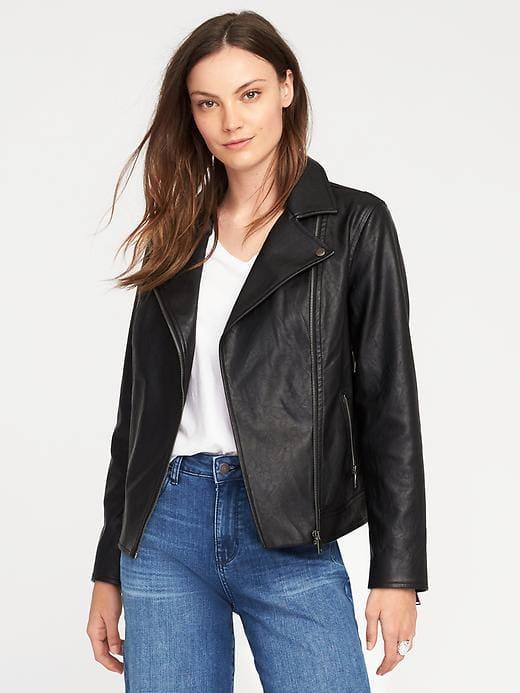 old navy leather jacket.jpg