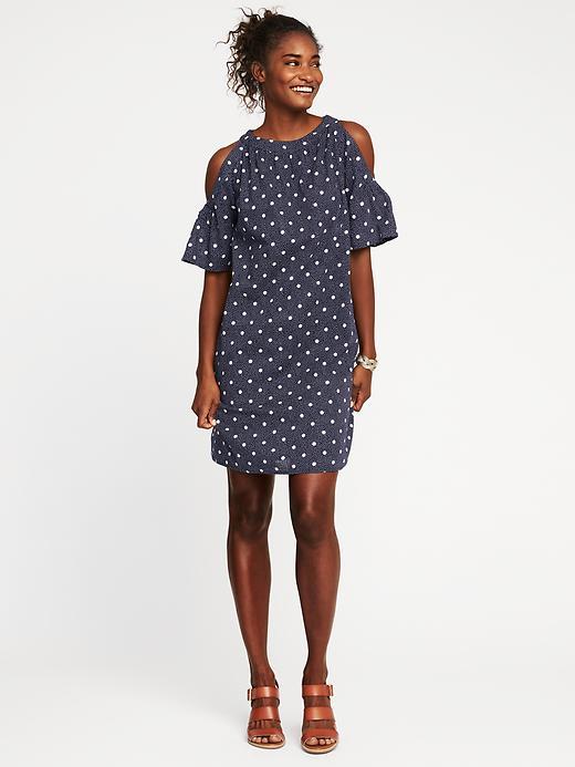 oldnavy polka dot dress.jpg