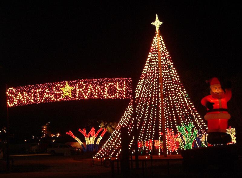 Santa's Ranch Display.jpg