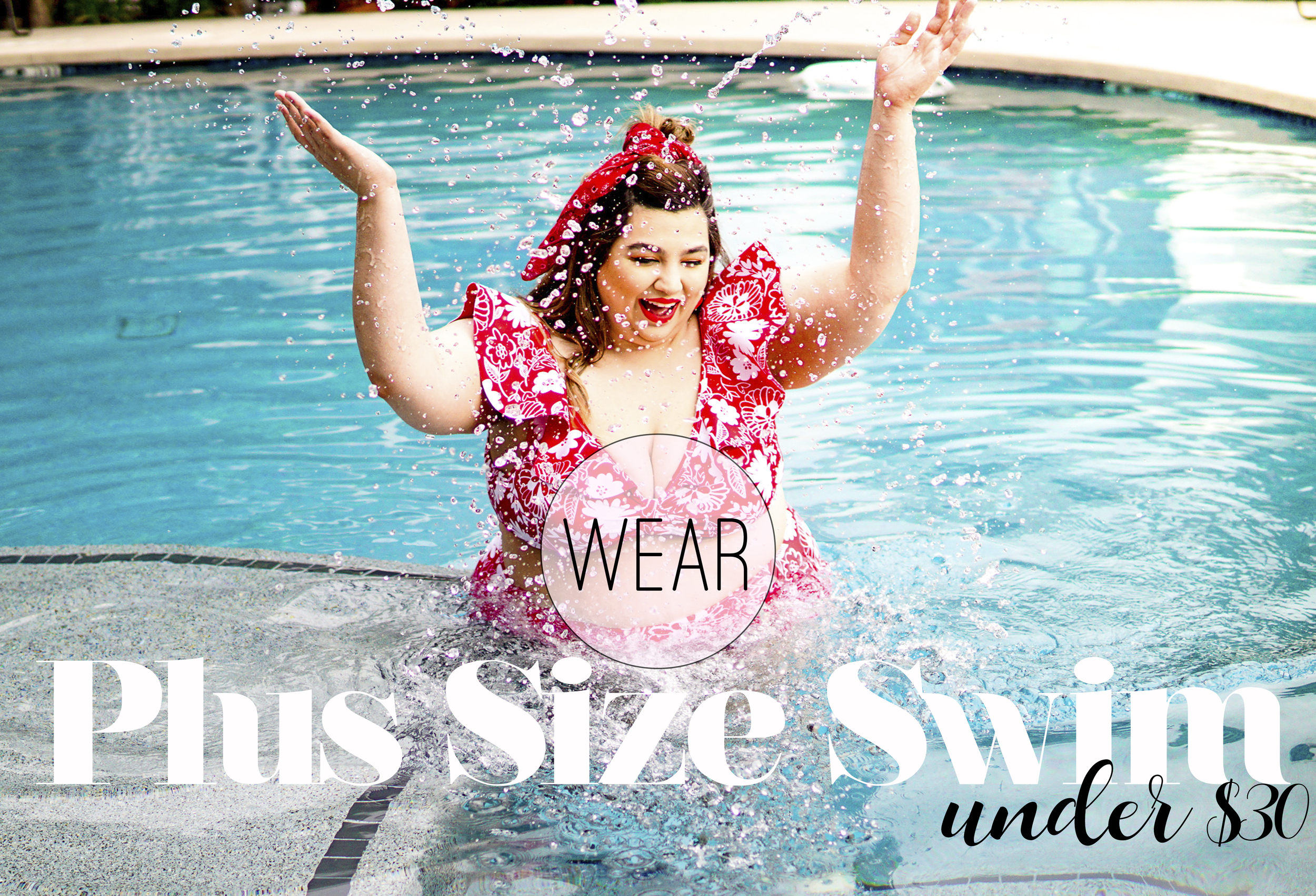 Plus Size Swim.png