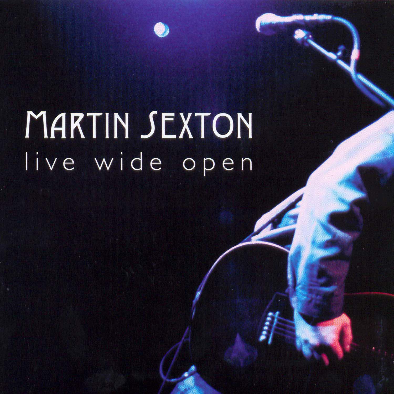 Live Wide Open.jpg