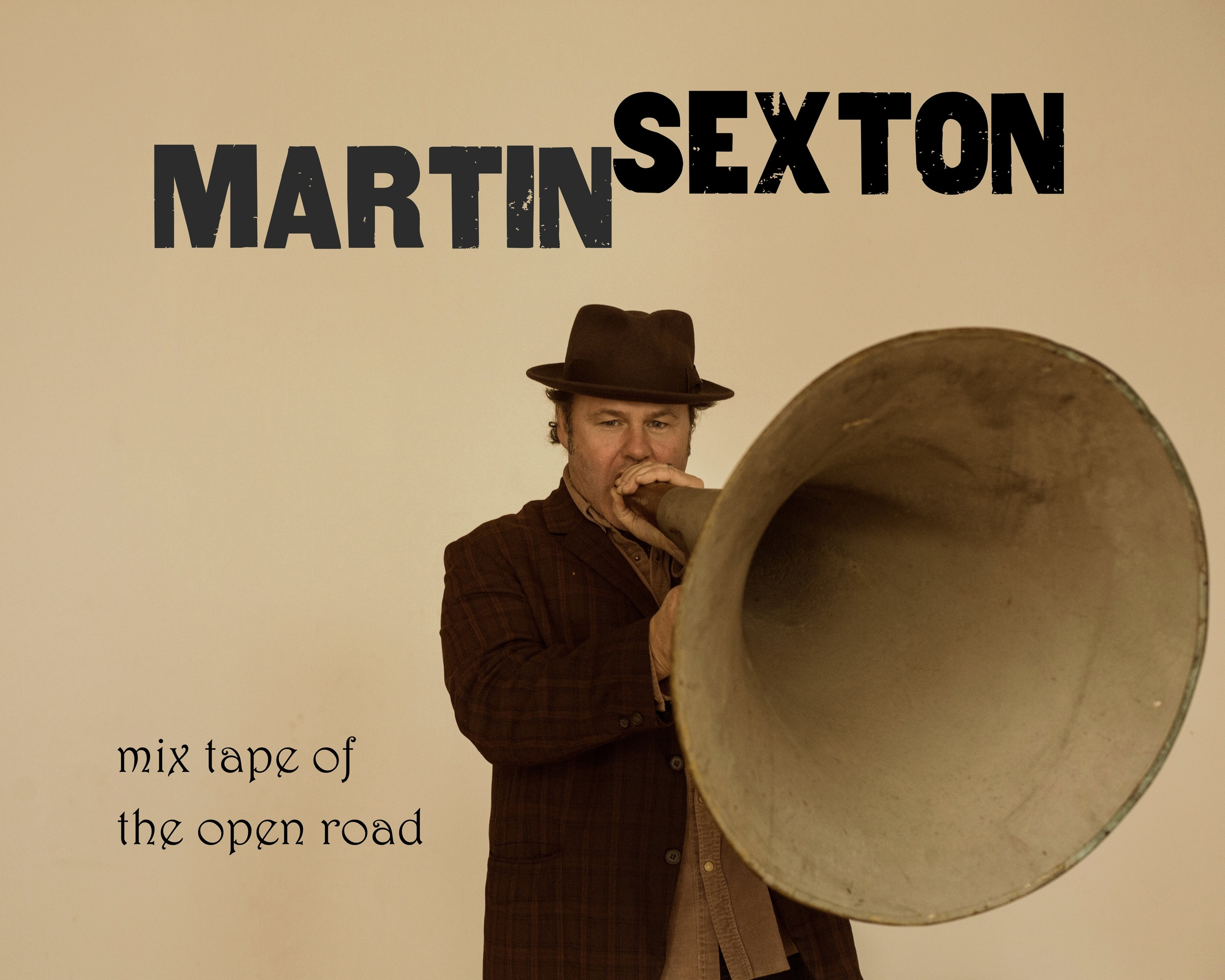 martinsexton.bullhorn.frontal.jpg