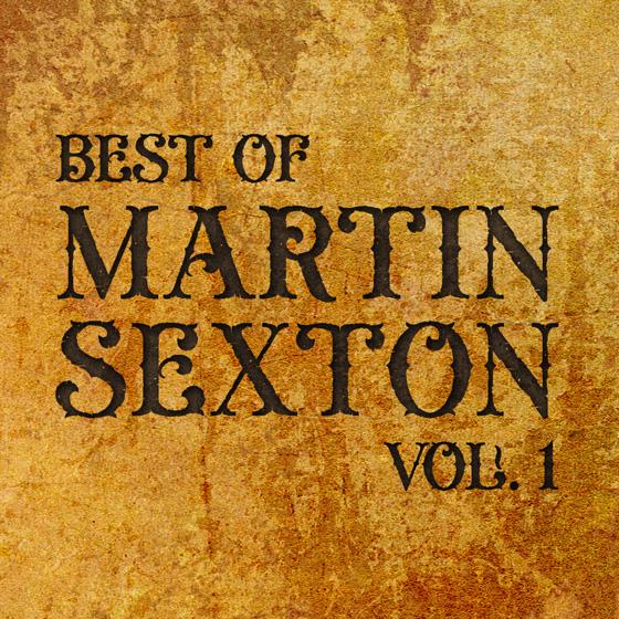 best-of-martin-sexton-album.jpg