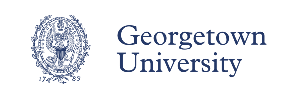 u-georgetown-university-logo-600x200.png