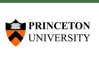 princeton-min.png