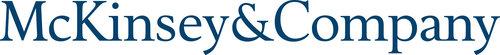 logo_blue_cmyk-2.jpg