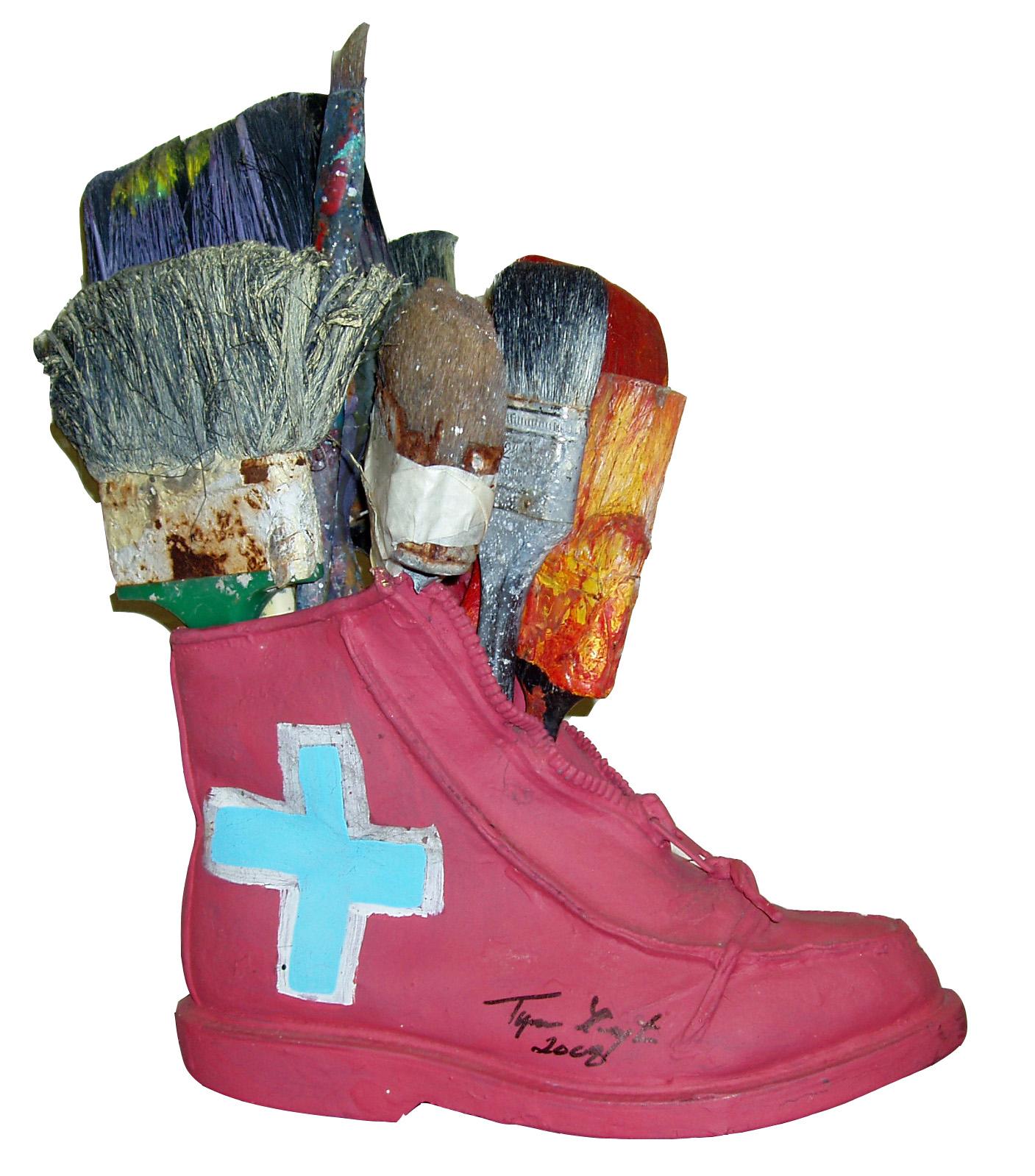 2 Tyree Boot .jpg