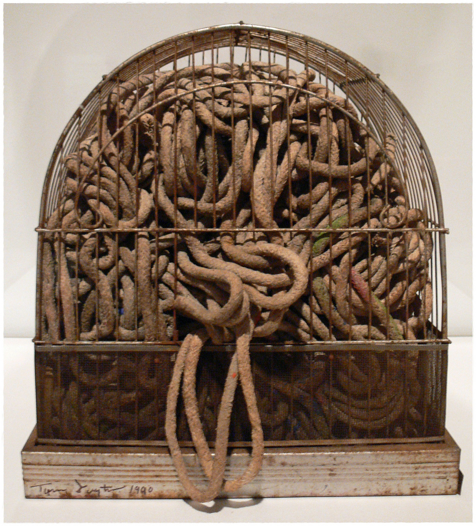 caged brain.jpg