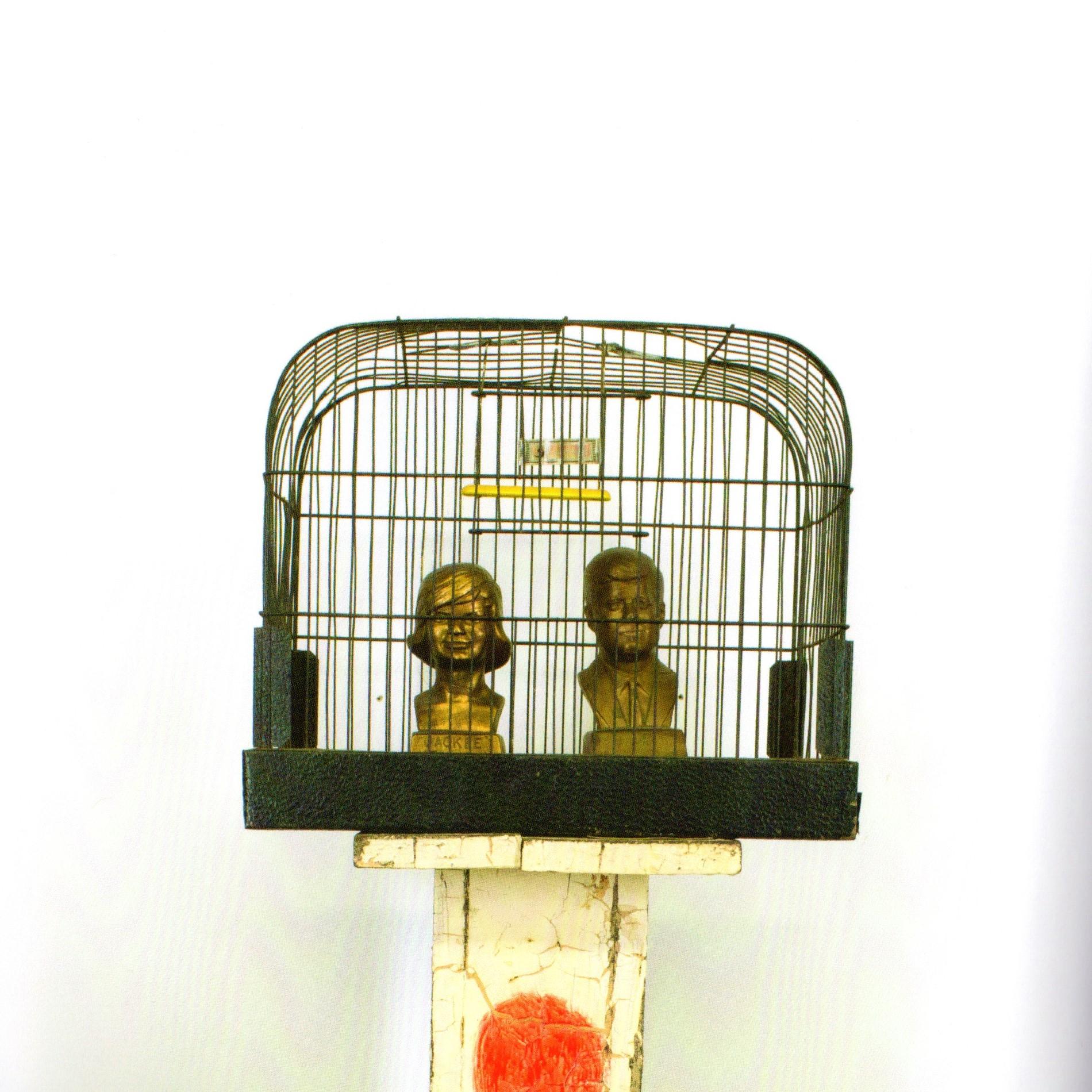 Cage series 3.jpg