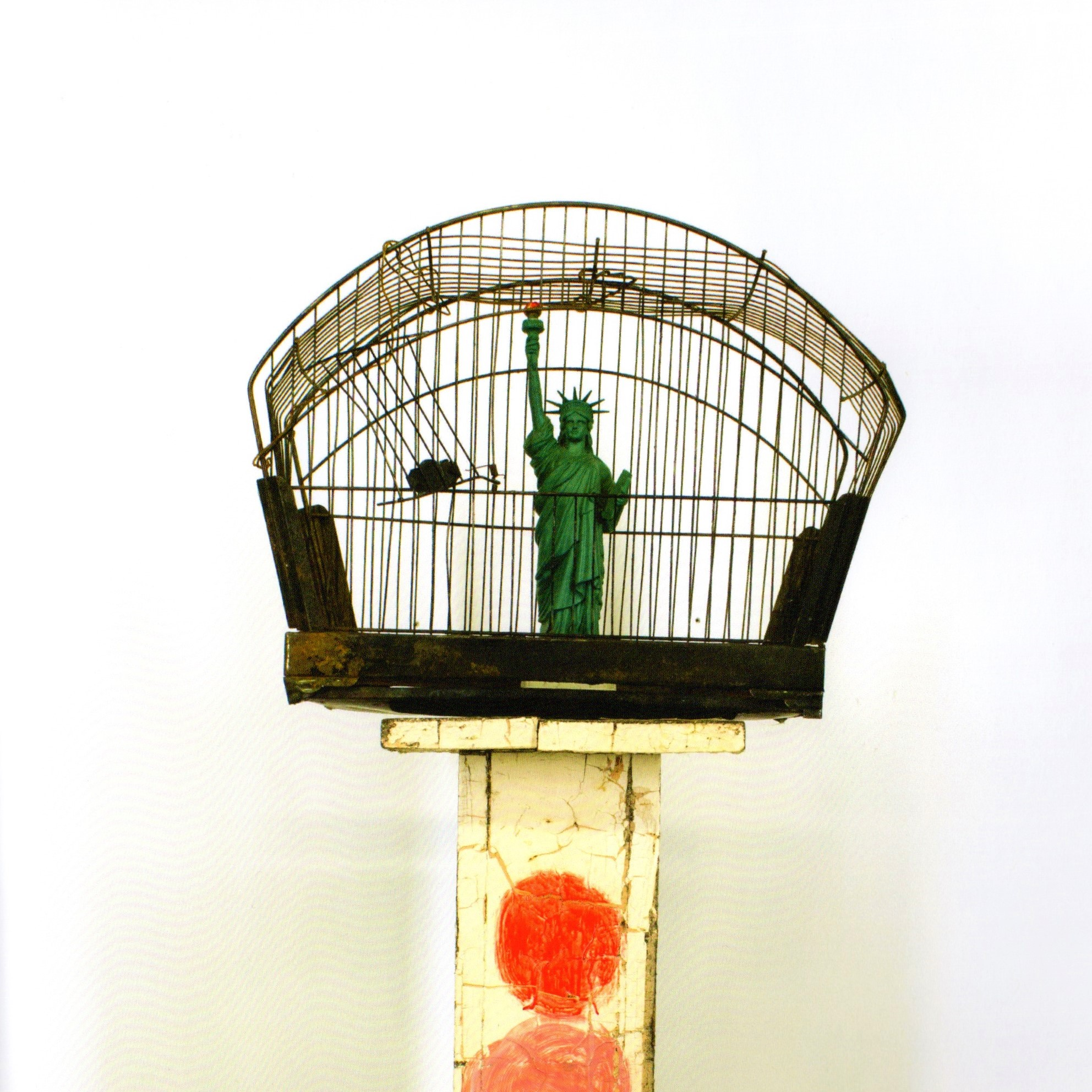 Caged Brain 2.jpg
