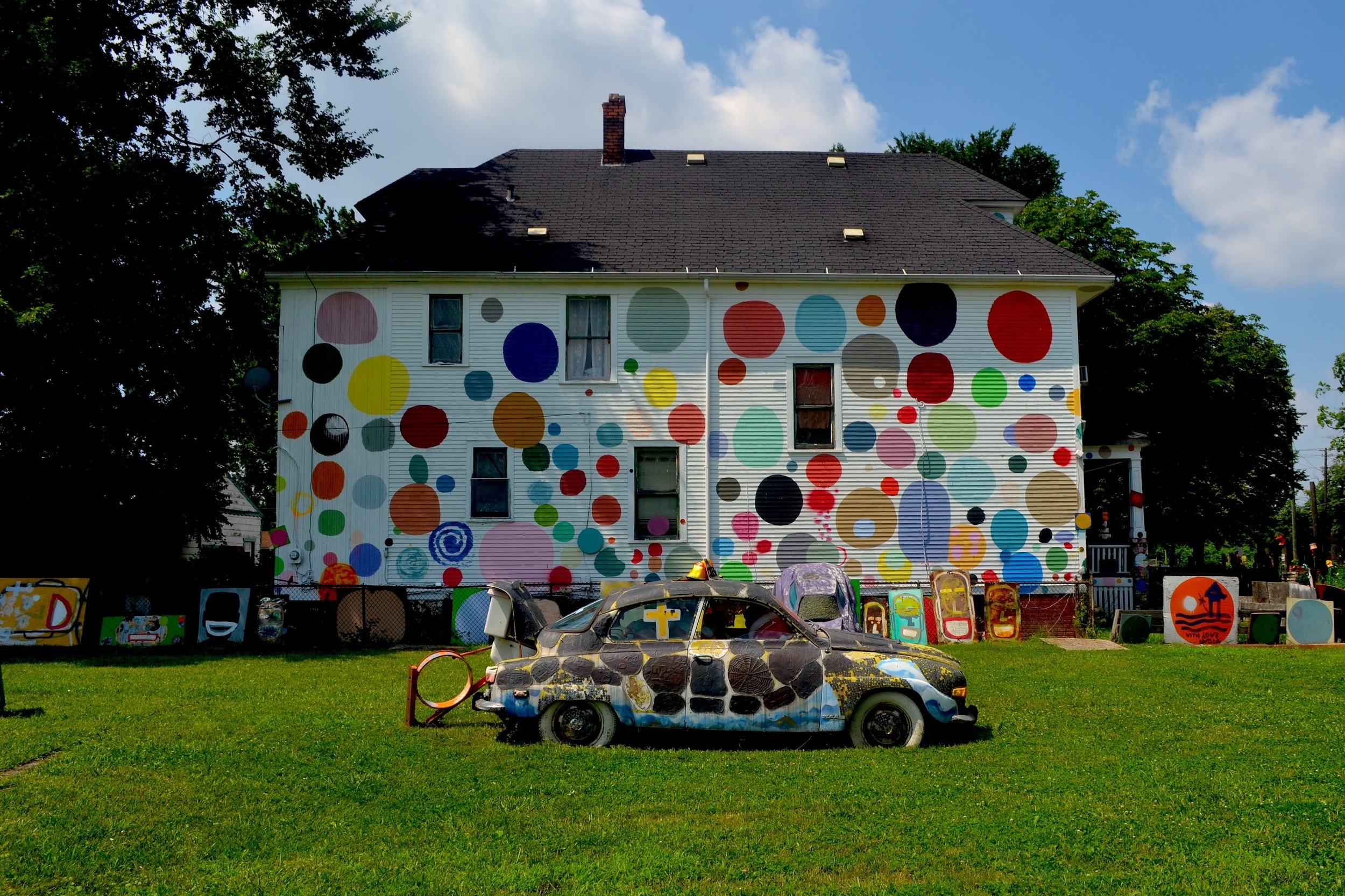 Dotty+Wotty+House.jpg