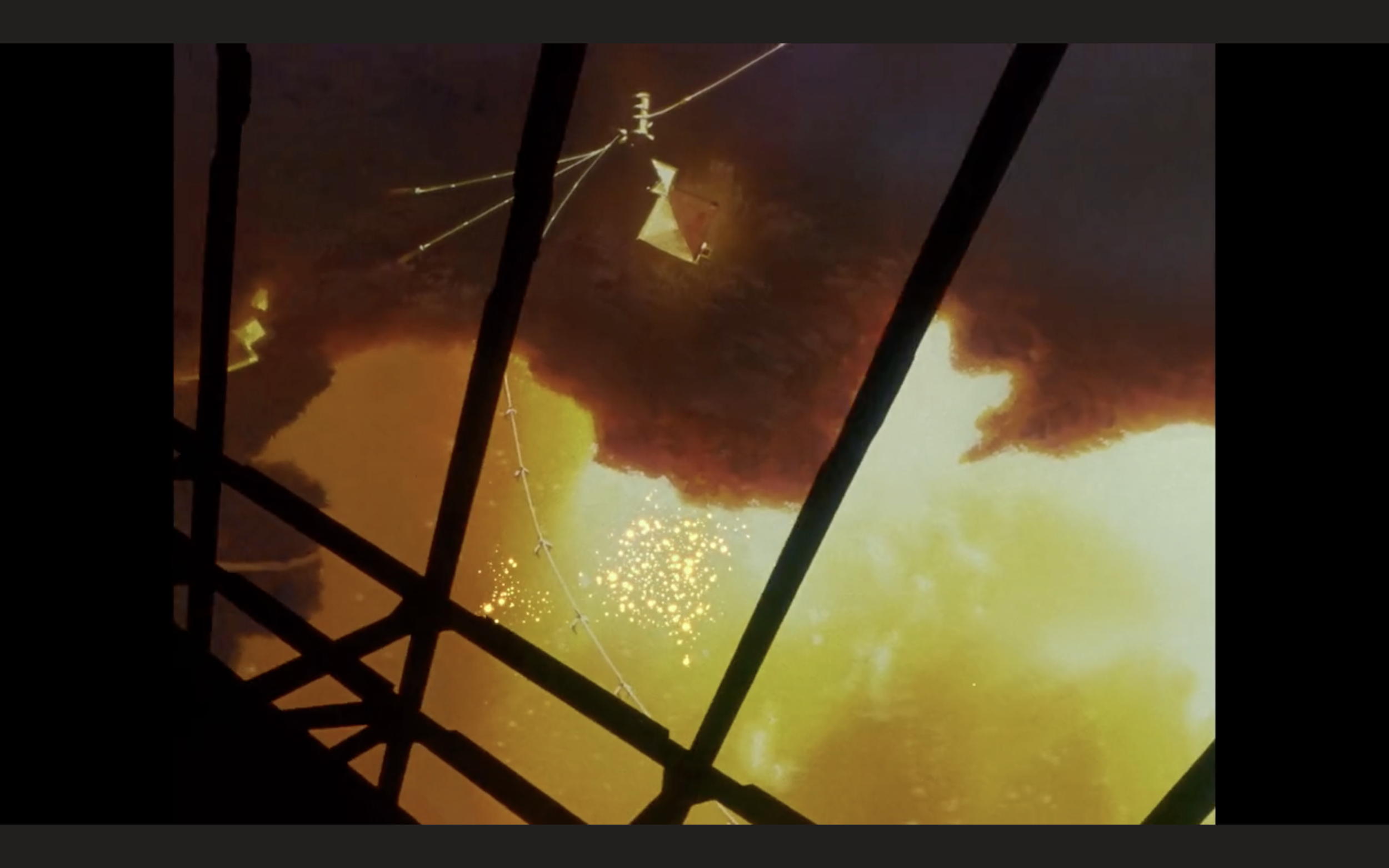 Screen Shot 2018-08-01 at 10.41.58 PM.png