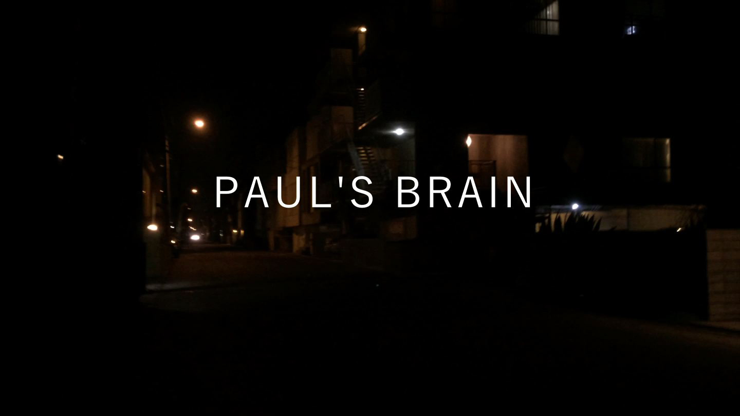 Paul's Brain title.jpg
