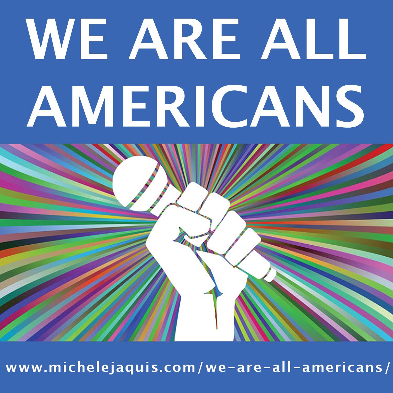 WeAreAllAmericans_podcast_image2WEB.jpg