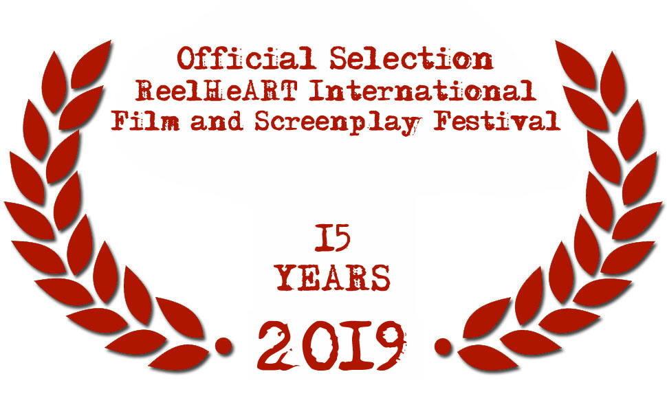 2019_Official_Selection_Laurel_Red.jpg