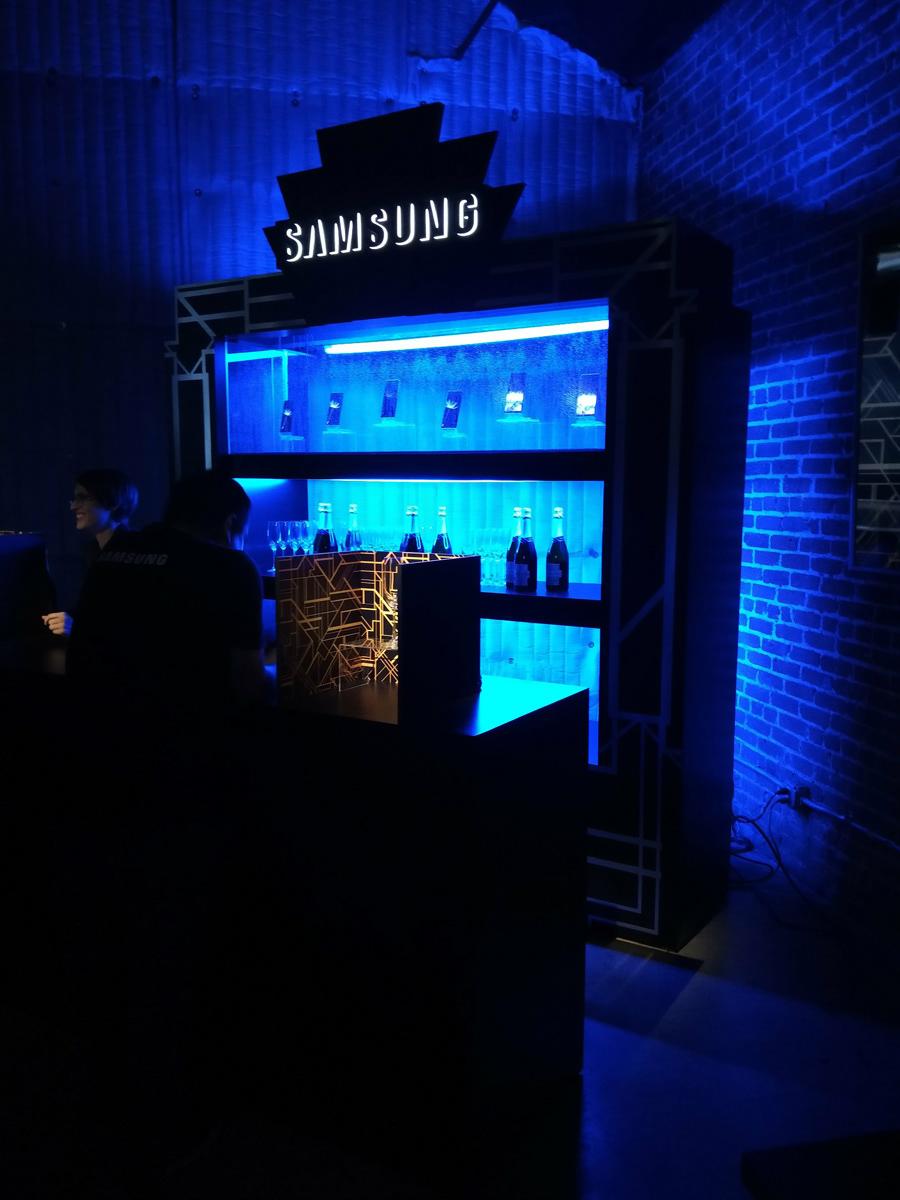 Karen Tan_Samsung Star Launch_The Visionary Group 03.jpg