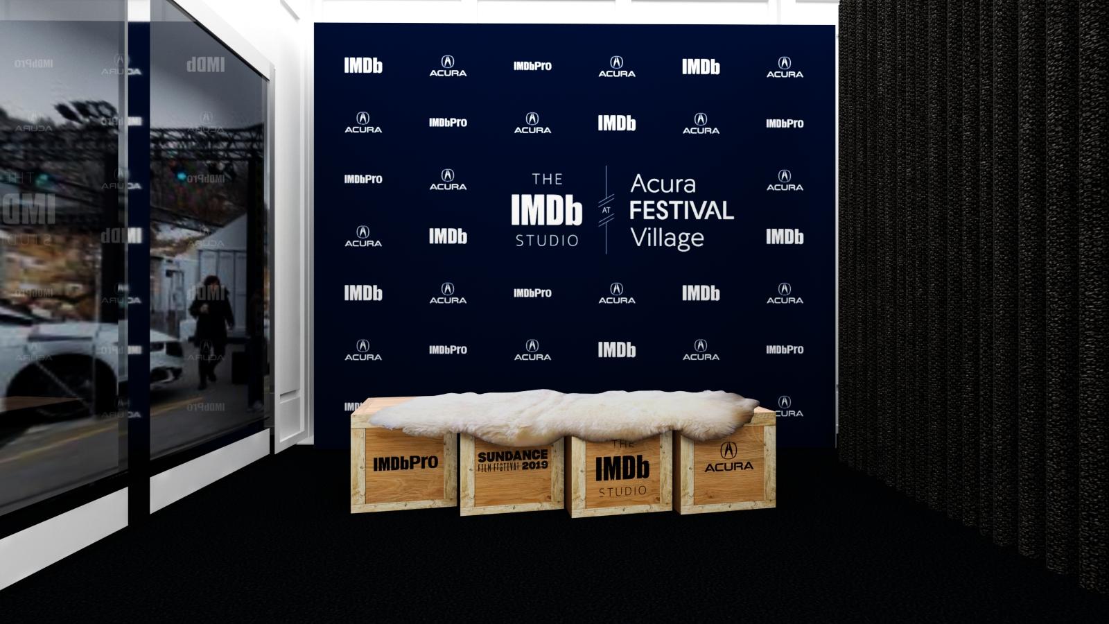 IMDB_Sundance_Studio_StudioPhoto_V06.1.jpg