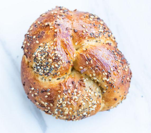bread0118.jpg