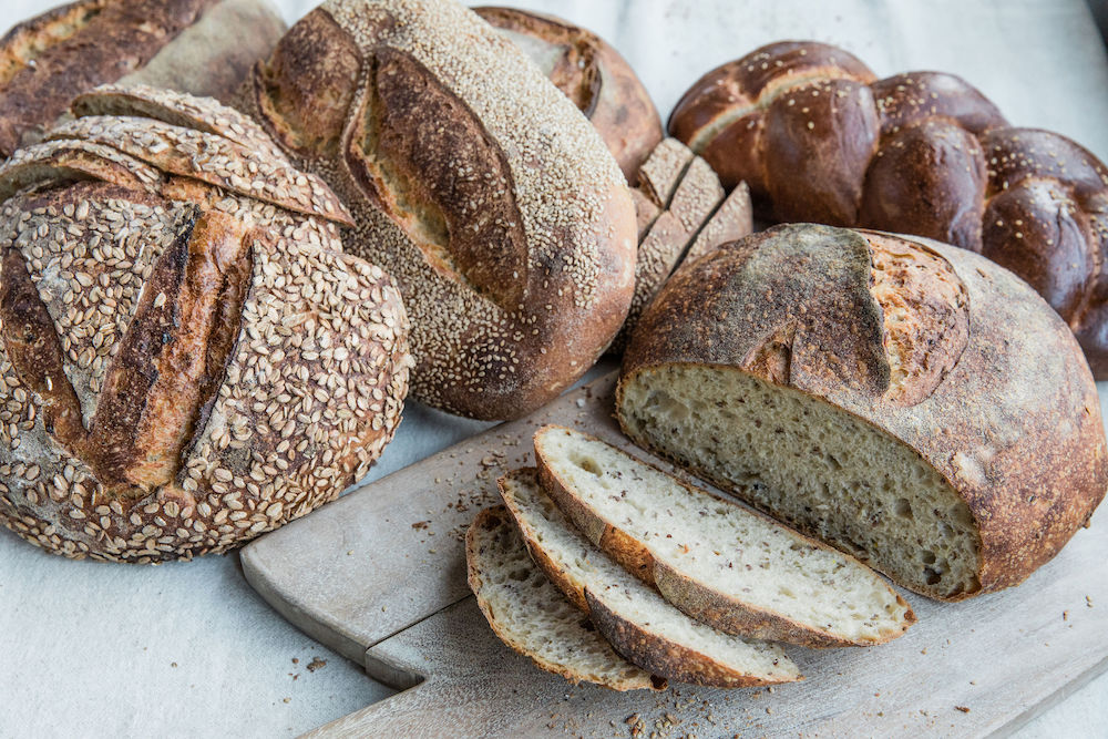 bread0182.jpg