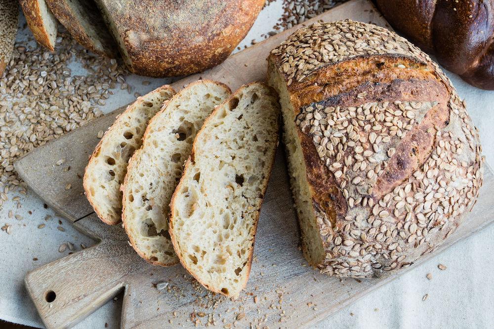 bread0216.jpg