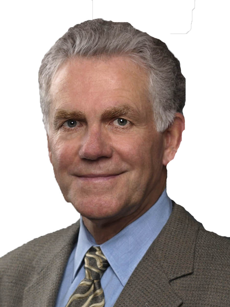 Jeff Henley