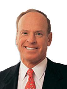 Bob Jaunich