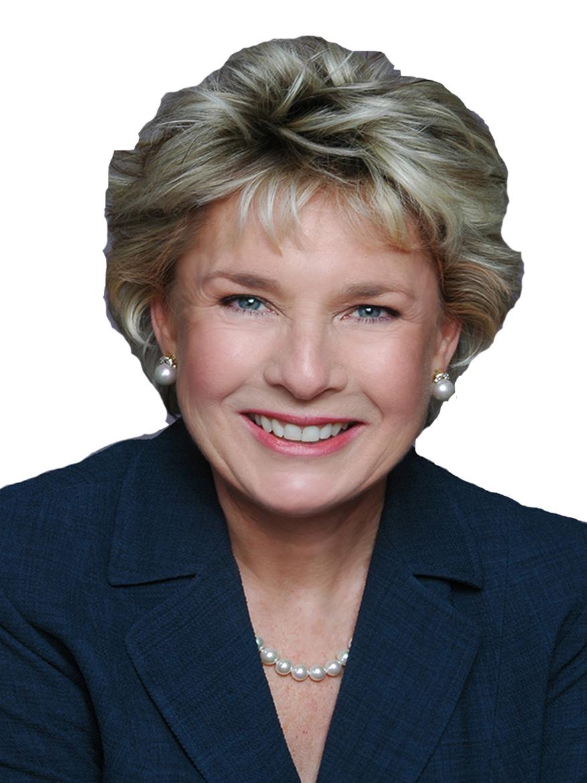Constance Heldman