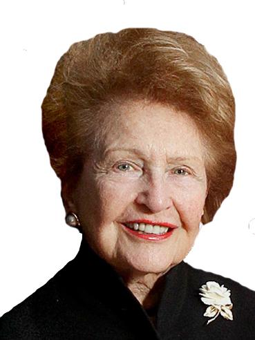 Phyllis Moldaw