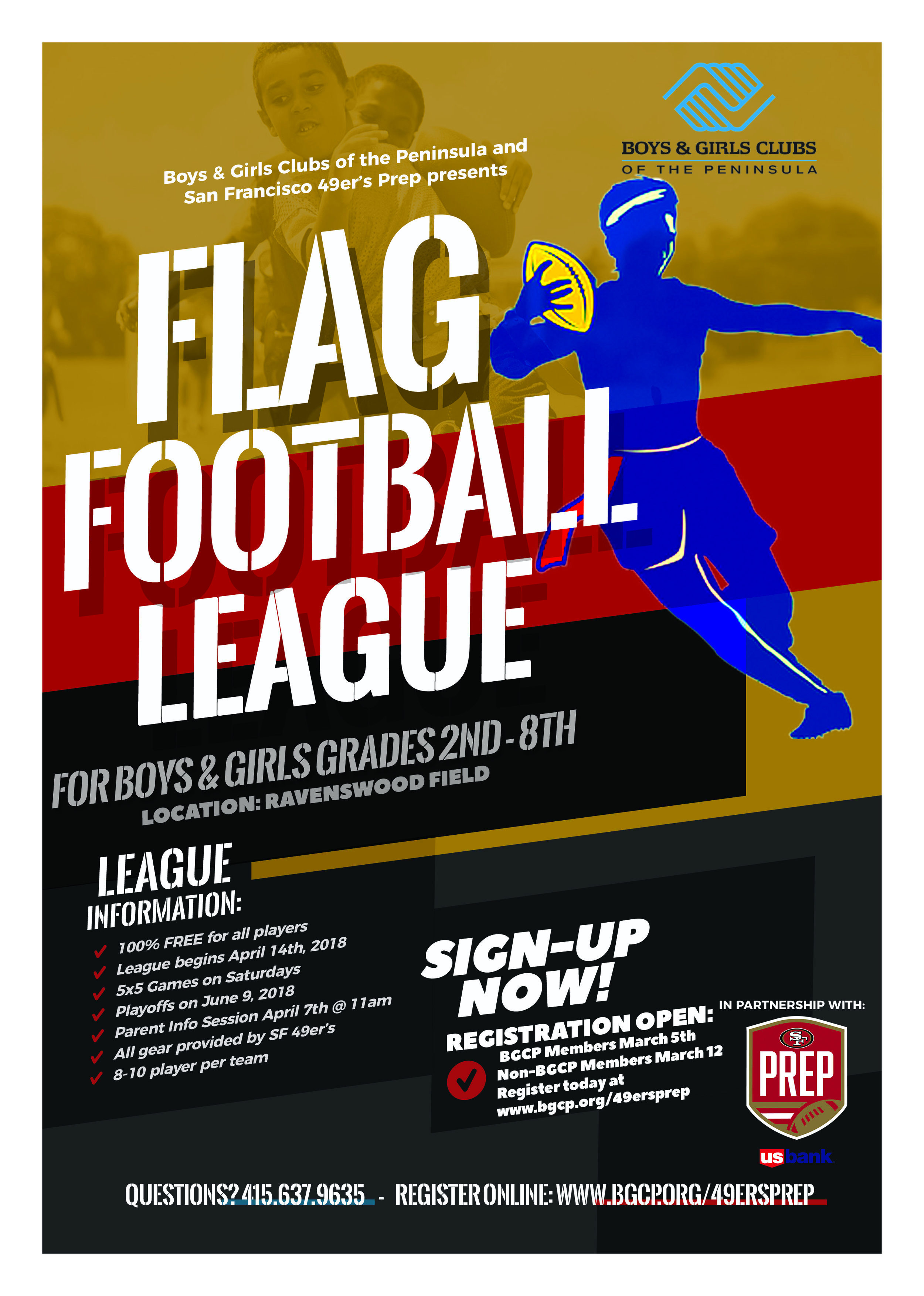 Flag Football League UPDATED.jpg