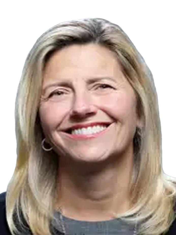 Michele Murgel
