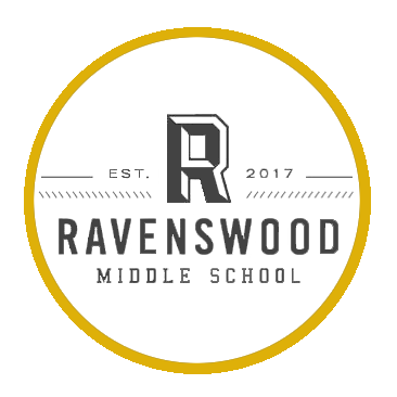 BGCP at Ravenswood Middle School