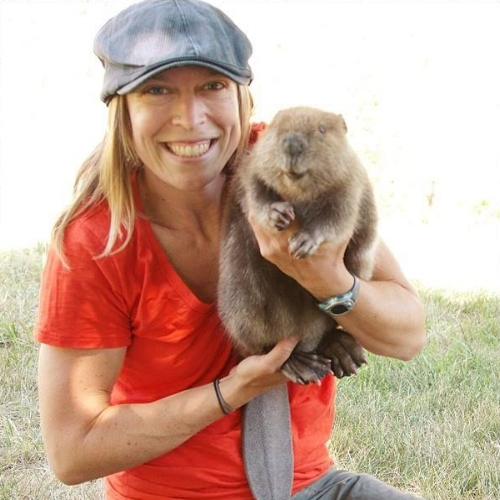 Sarah Koenigsberg    Digital Media Instructor   Owner/Director,  Tensegrity Productions   Whitman College '02, SITW 2002  Hometown: Ashland, OR