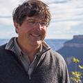 Phil Brick    Program Director   Professor of Politics and Environmental Studies