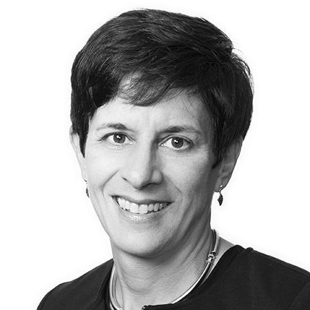 Sharon Buccino   Senior Director (Land Division), Natural Resources Defense Council  Washington DC