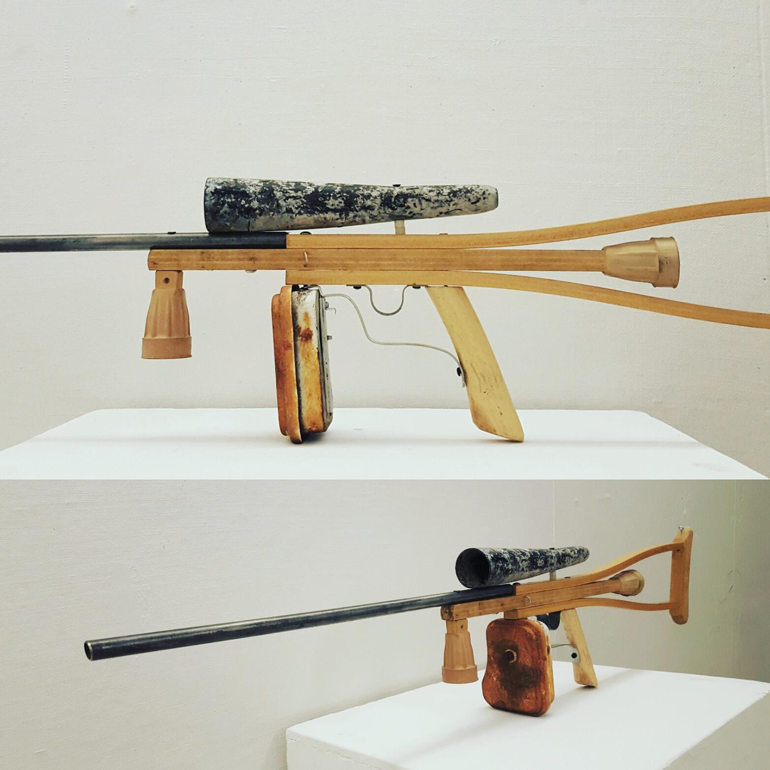 Gun0.jpg