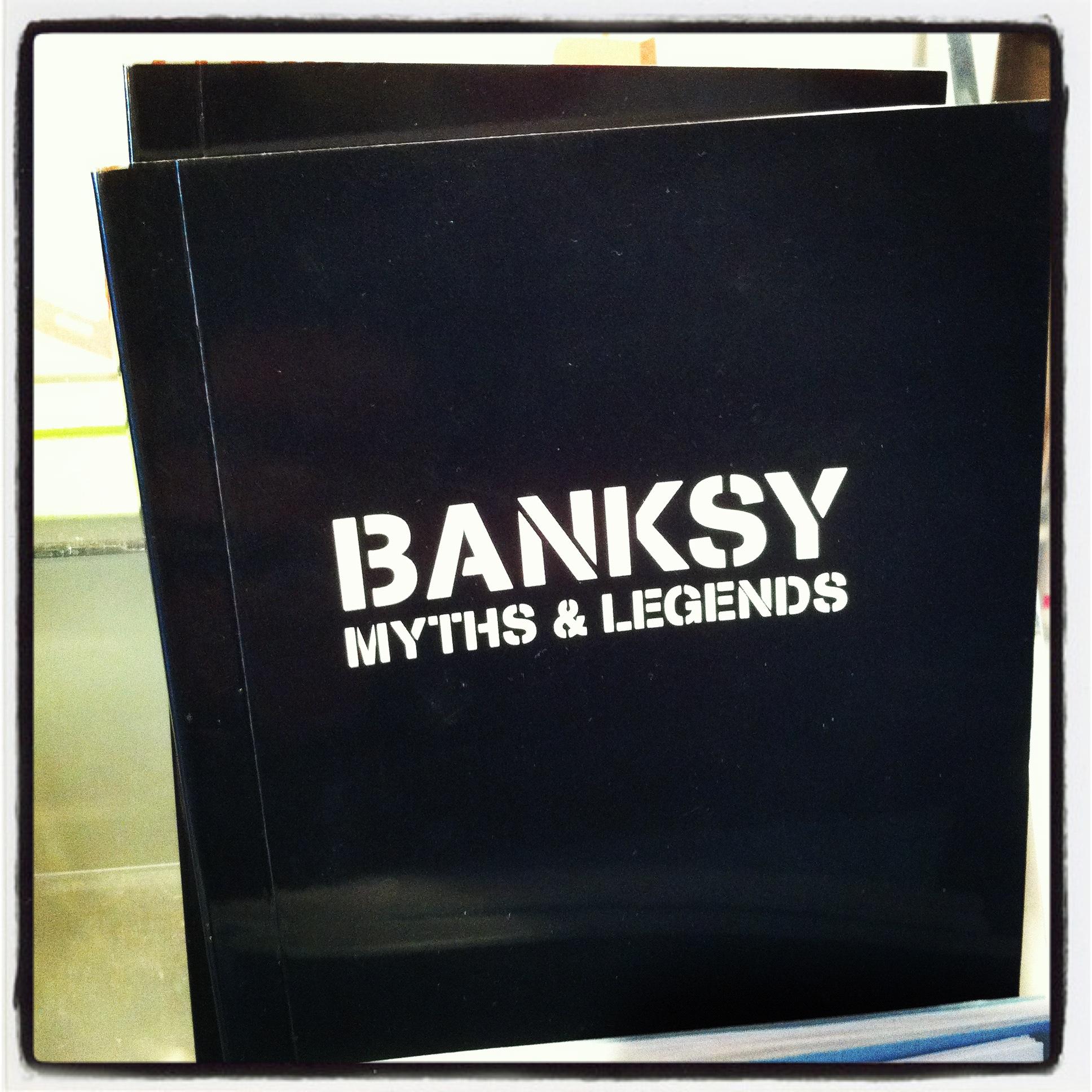 SF_Banksy.jpg