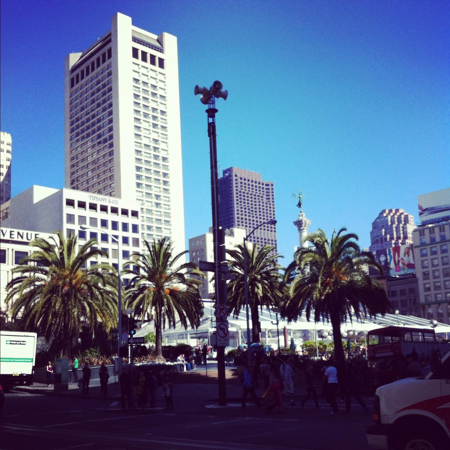 SF_UnionSquarePark.jpg
