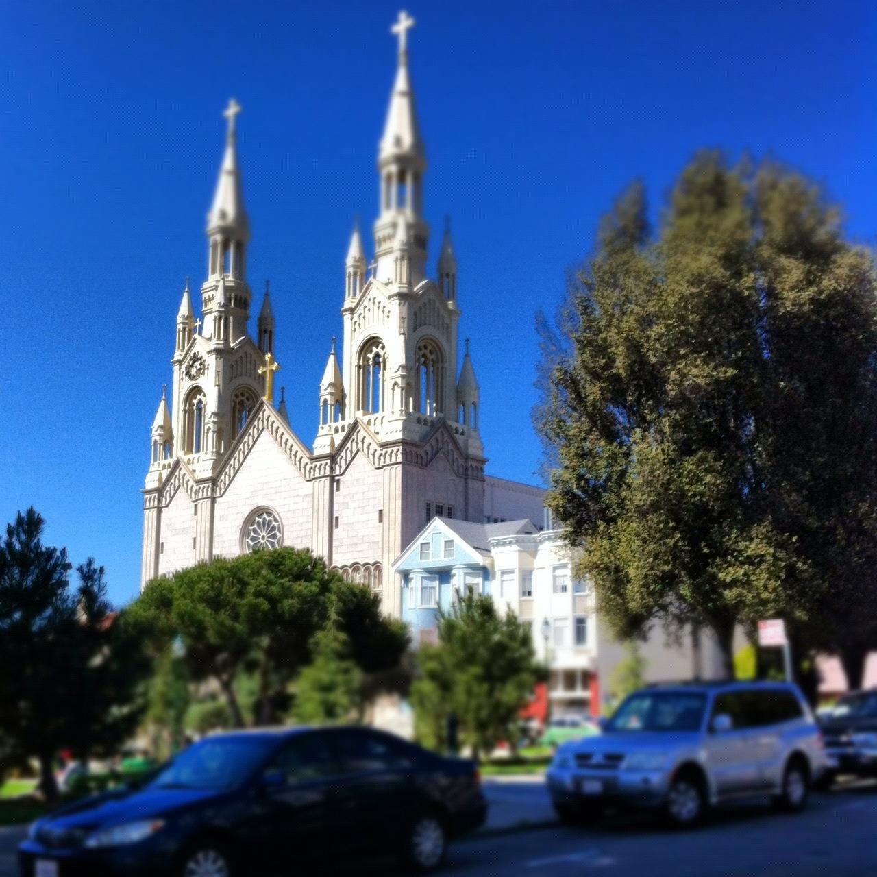 SF_WashingtonSquare.jpg